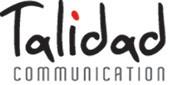 Création de Site Internet, Édition 75008 Paris & Nice Logo